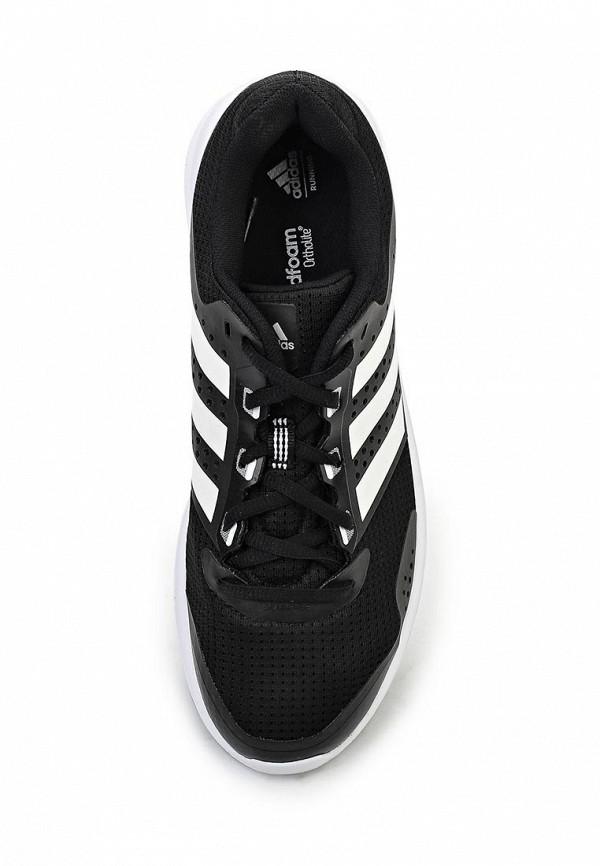 Мужские кроссовки Adidas Performance (Адидас Перфоманс) BB4049: изображение 4