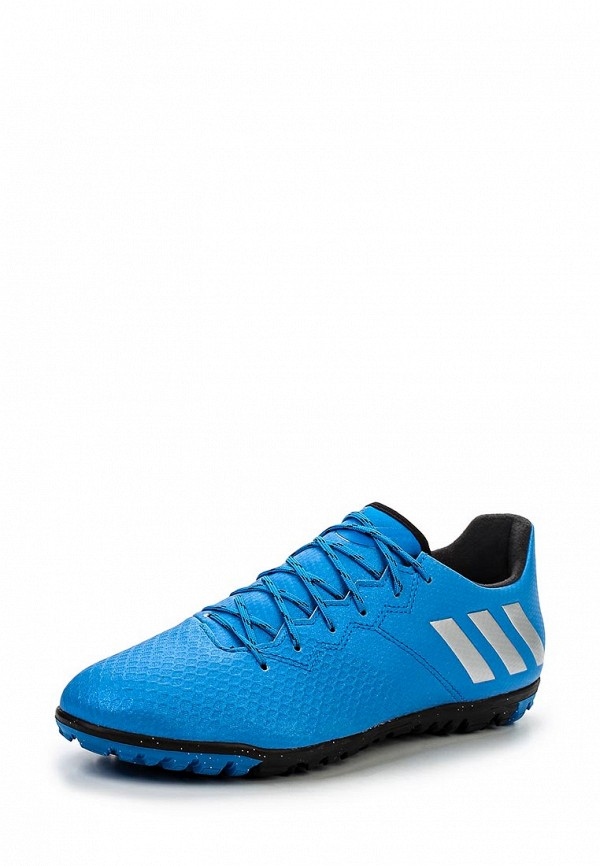 Мужская обувь Adidas Performance (Адидас Перфоманс) S79641: изображение 1