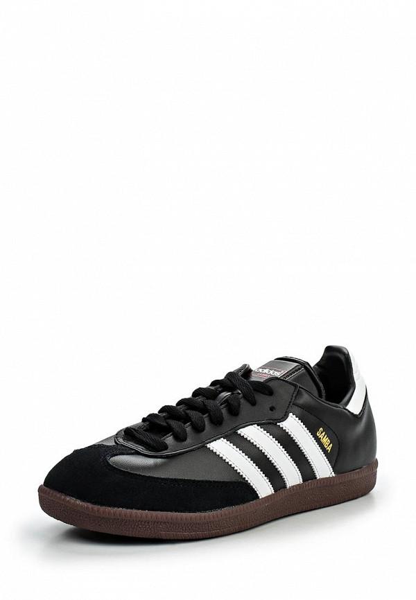 Мужская обувь Adidas Performance (Адидас Перфоманс) 19000
