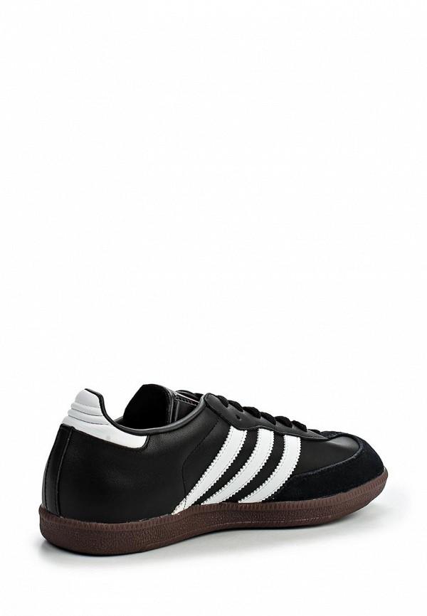 Мужская обувь Adidas Performance (Адидас Перфоманс) 19000: изображение 2