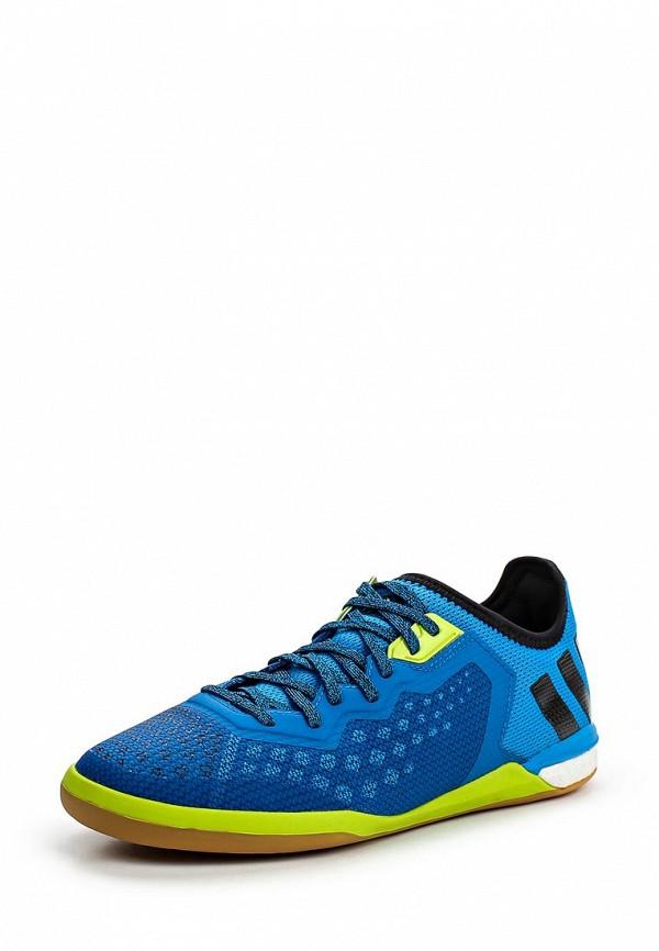 Мужская обувь Adidas Performance (Адидас Перфоманс) AF4250: изображение 1