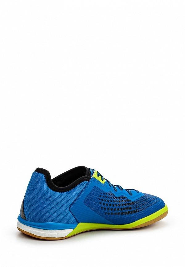 Мужская обувь Adidas Performance (Адидас Перфоманс) AF4250: изображение 2
