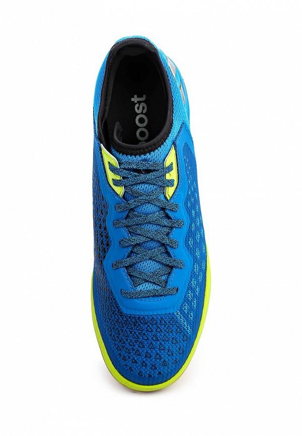 Мужская обувь Adidas Performance (Адидас Перфоманс) AF4250: изображение 4