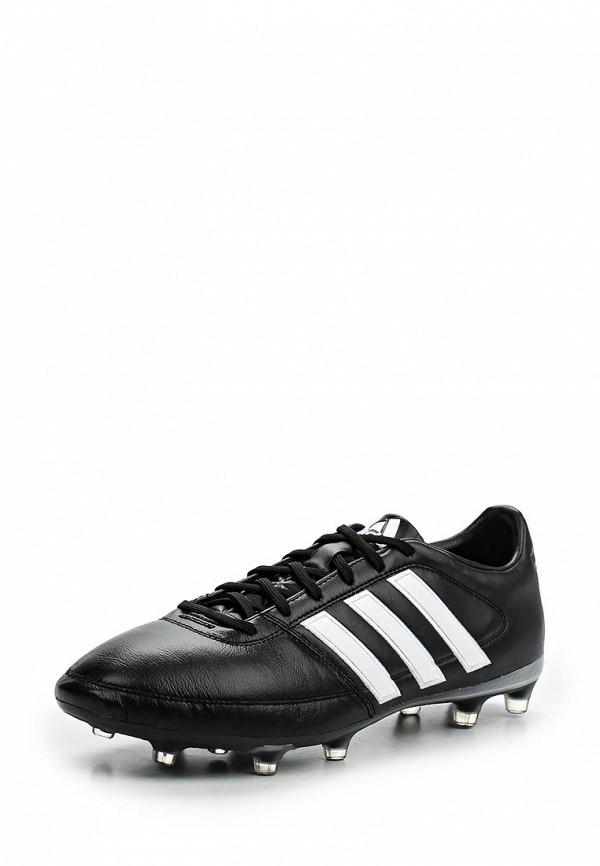 Мужская обувь Adidas Performance (Адидас Перфоманс) AF4856