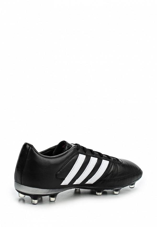 Мужская обувь Adidas Performance (Адидас Перфоманс) AF4856: изображение 2