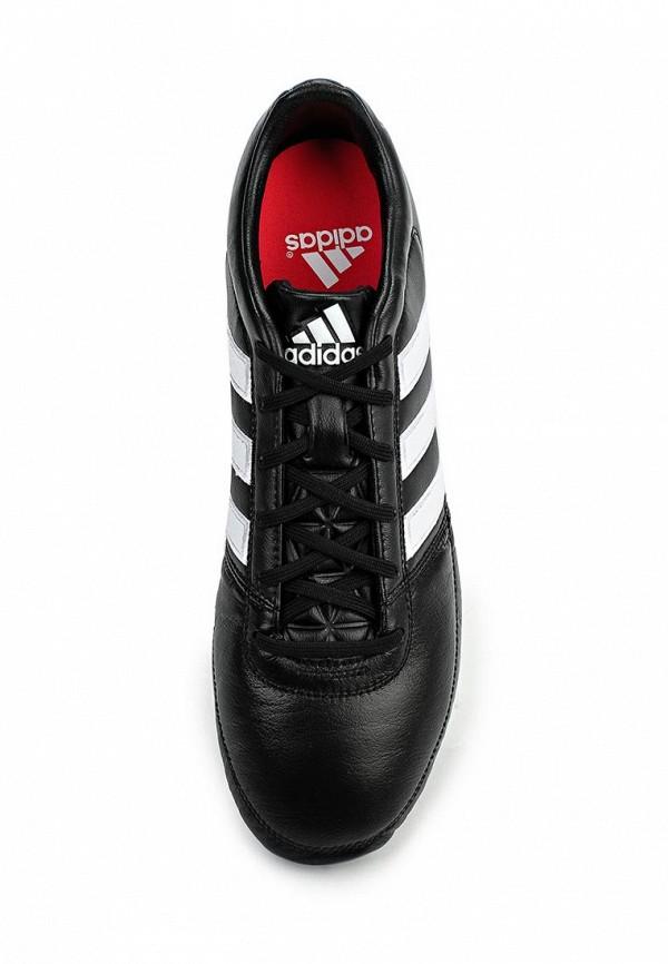 Мужская обувь Adidas Performance (Адидас Перфоманс) AF4856: изображение 4