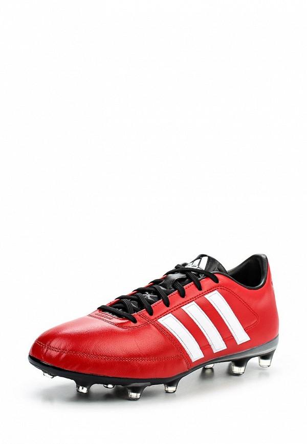 Мужская обувь Adidas Performance (Адидас Перфоманс) AF4859