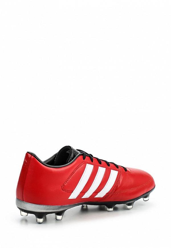 Мужская обувь Adidas Performance (Адидас Перфоманс) AF4859: изображение 2