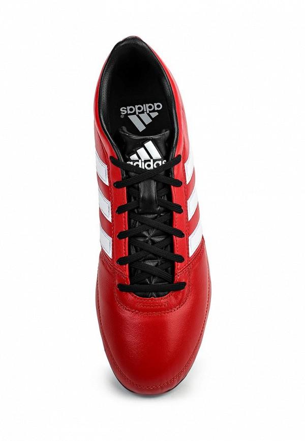 Мужская обувь Adidas Performance (Адидас Перфоманс) AF4859: изображение 4