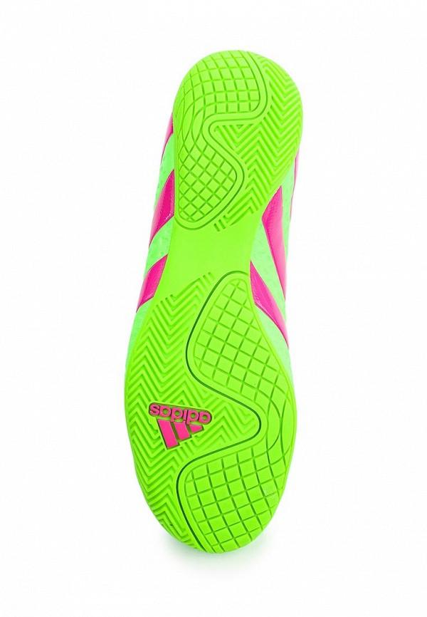 Мужская обувь Adidas Performance (Адидас Перфоманс) AF5040: изображение 3