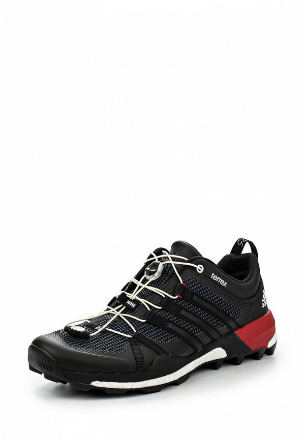 Мужские кроссовки Adidas Performance (Адидас Перфоманс) AF6034