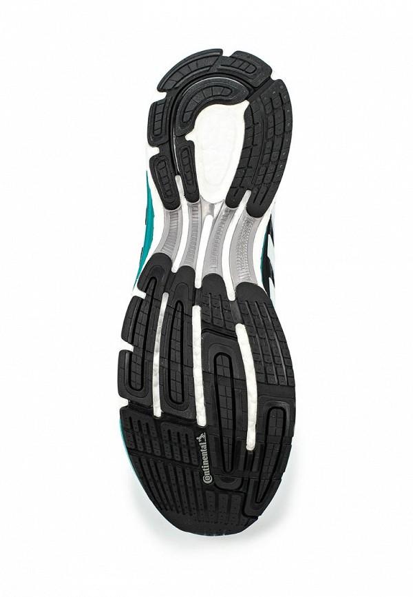 Мужские кроссовки Adidas Performance (Адидас Перфоманс) AF6547: изображение 3