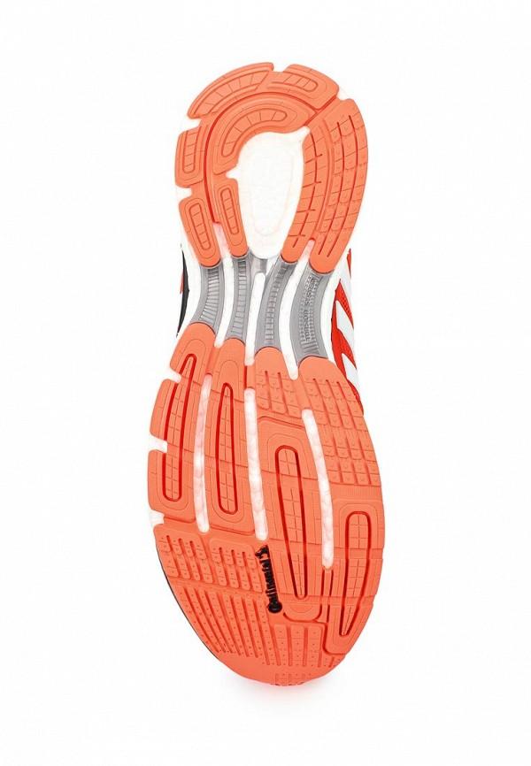 Мужские кроссовки Adidas Performance (Адидас Перфоманс) AF6549: изображение 3