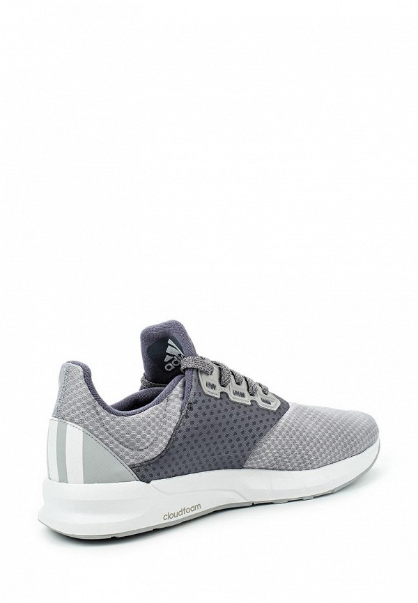 Мужские кроссовки Adidas Performance (Адидас Перфоманс) AQ2228: изображение 2