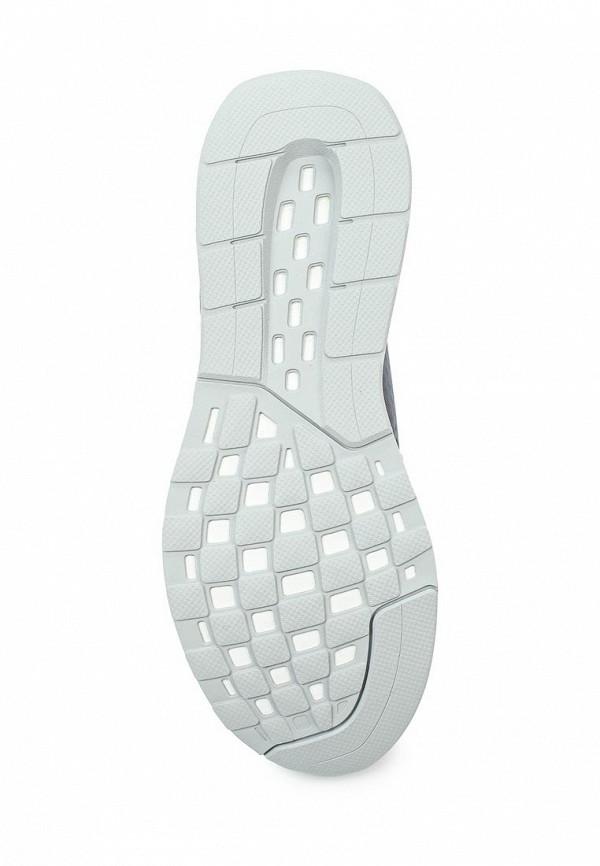 Мужские кроссовки Adidas Performance (Адидас Перфоманс) AQ2228: изображение 3