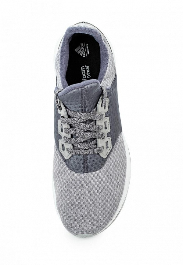 Мужские кроссовки Adidas Performance (Адидас Перфоманс) AQ2228: изображение 4