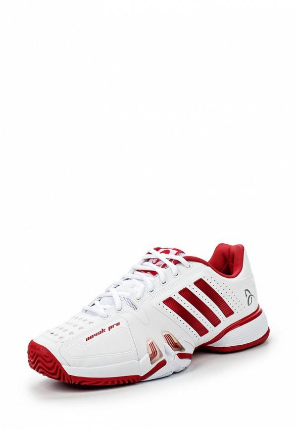 Мужские кроссовки Adidas Performance (Адидас Перфоманс) AQ2292