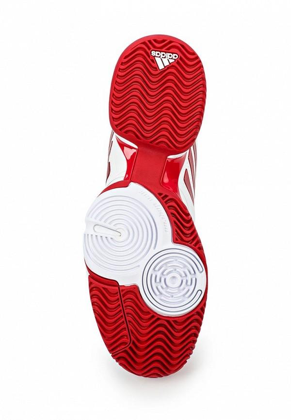 Мужские кроссовки Adidas Performance (Адидас Перфоманс) AQ2292: изображение 3