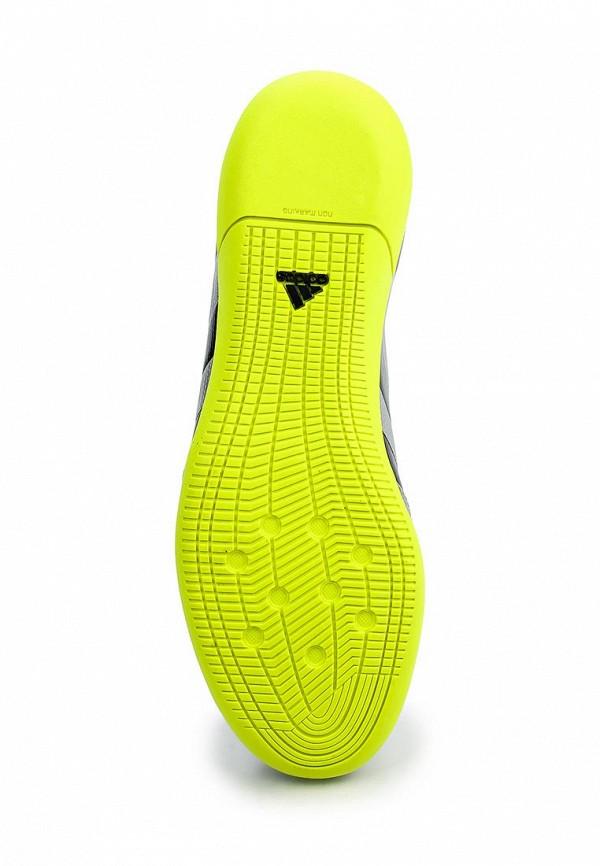 Мужская обувь Adidas Performance (Адидас Перфоманс) AQ3418: изображение 3