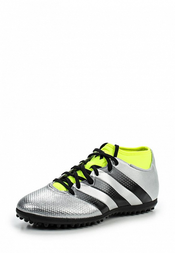 Шиповки adidas Performance AQ3428