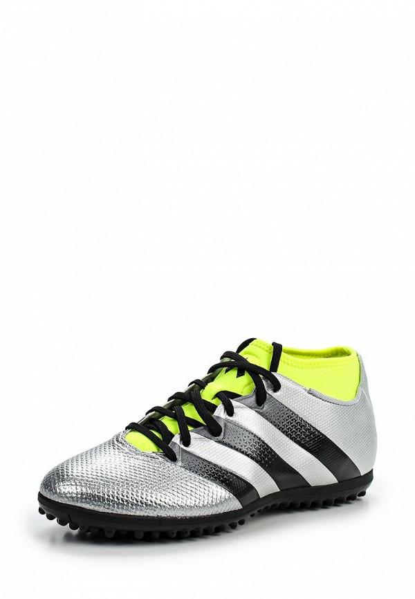 Мужская обувь Adidas Performance (Адидас Перфоманс) AQ3428