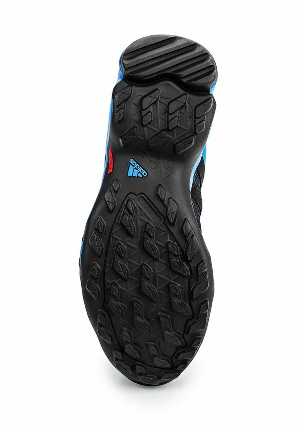 Спортивные мужские ботинки Adidas Performance (Адидас Перфоманс) AQ4042: изображение 3