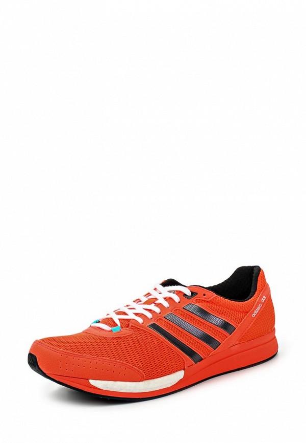 Мужские кроссовки Adidas Performance (Адидас Перфоманс) AQ5022