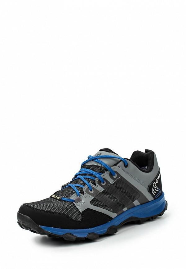 Мужские кроссовки Adidas Performance (Адидас Перфоманс) AQ5314