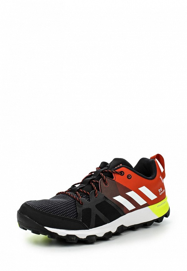 Мужские кроссовки Adidas Performance (Адидас Перфоманс) AQ5843: изображение 1