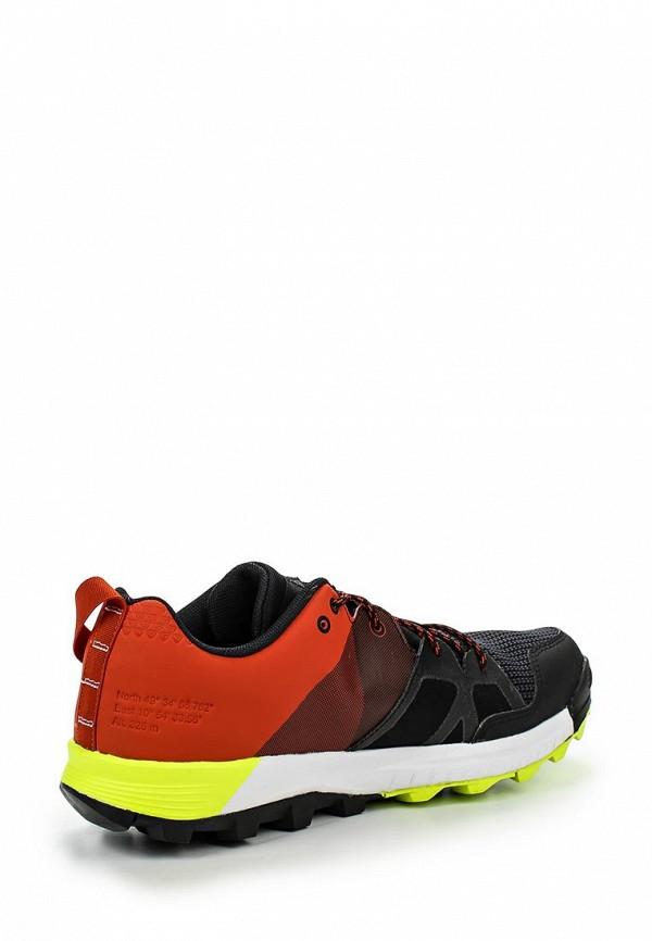 Мужские кроссовки Adidas Performance (Адидас Перфоманс) AQ5843: изображение 2