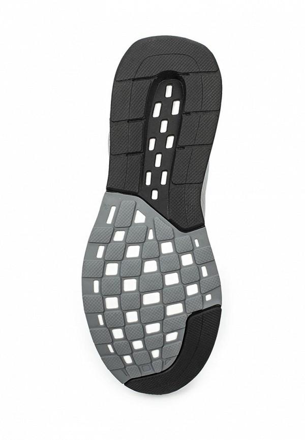 Мужские кроссовки Adidas Performance (Адидас Перфоманс) AQ6677: изображение 3