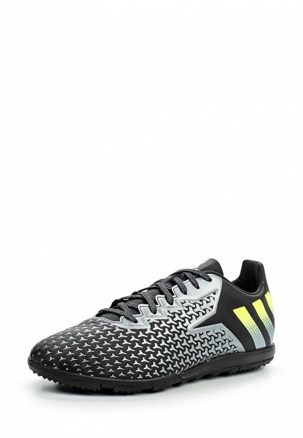Мужская обувь Adidas Performance (Адидас Перфоманс) S31930: изображение 1