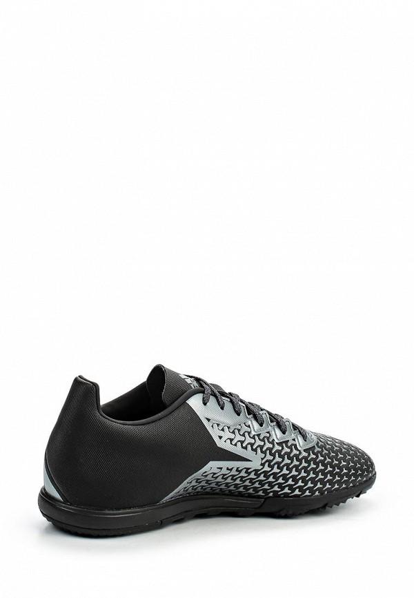 Мужская обувь Adidas Performance (Адидас Перфоманс) S31930: изображение 2