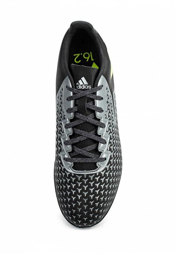Мужская обувь Adidas Performance (Адидас Перфоманс) S31930: изображение 4