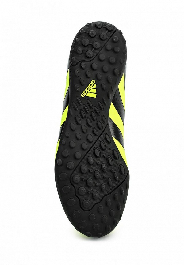 Мужская обувь Adidas Performance (Адидас Перфоманс) S31976: изображение 3