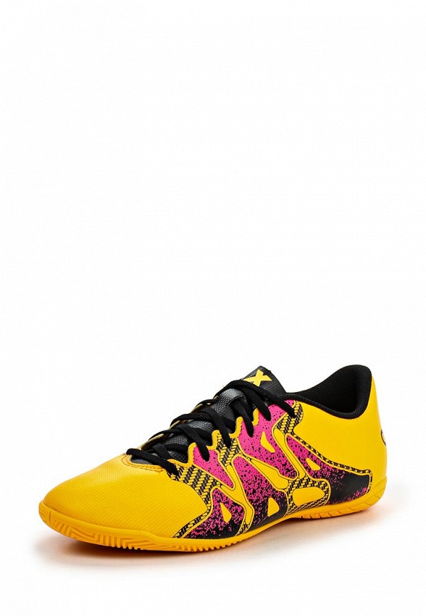 Мужская обувь Adidas Performance (Адидас Перфоманс) S74602