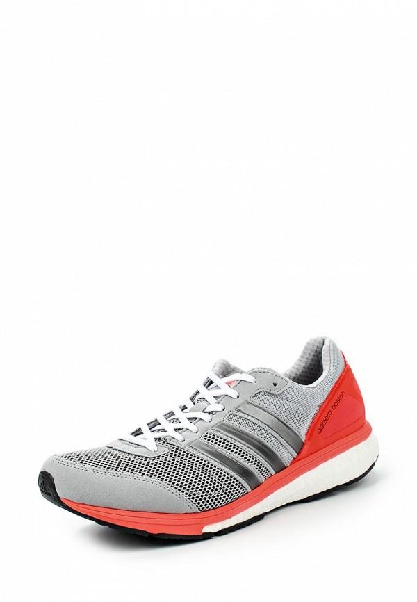 Мужские кроссовки Adidas Performance (Адидас Перфоманс) S78211