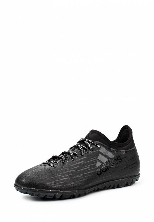Мужская обувь Adidas Performance (Адидас Перфоманс) S79577: изображение 1