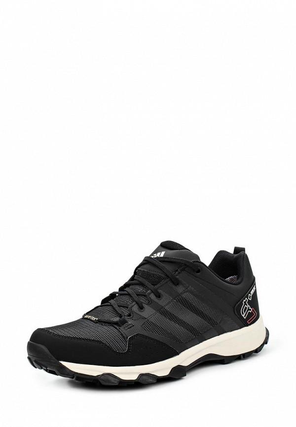 Мужские кроссовки Adidas Performance (Адидас Перфоманс) S82877