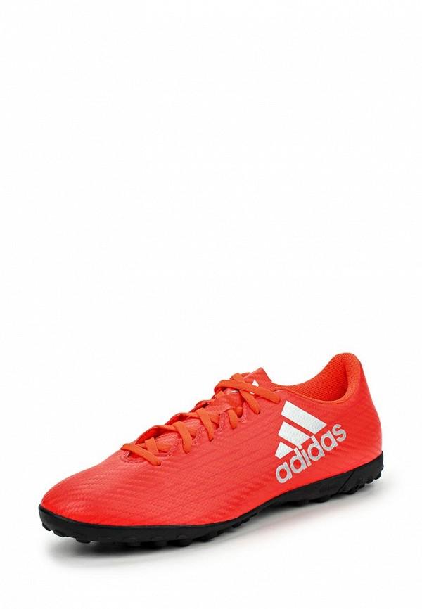 Мужская обувь Adidas Performance (Адидас Перфоманс) S75708