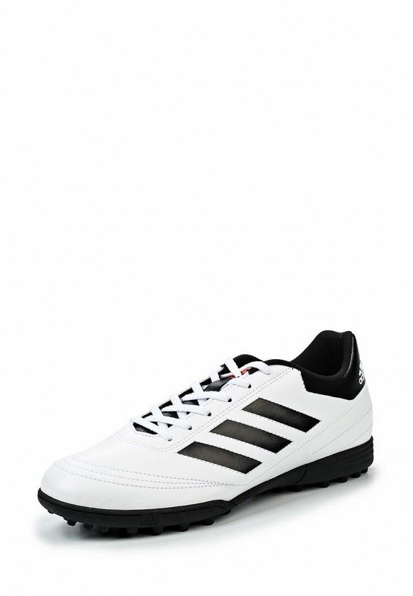 Шиповки adidas Performance adidas Performance AD094AMQHZ48 брюки спортивные adidas performance adidas performance ad094ewuof95