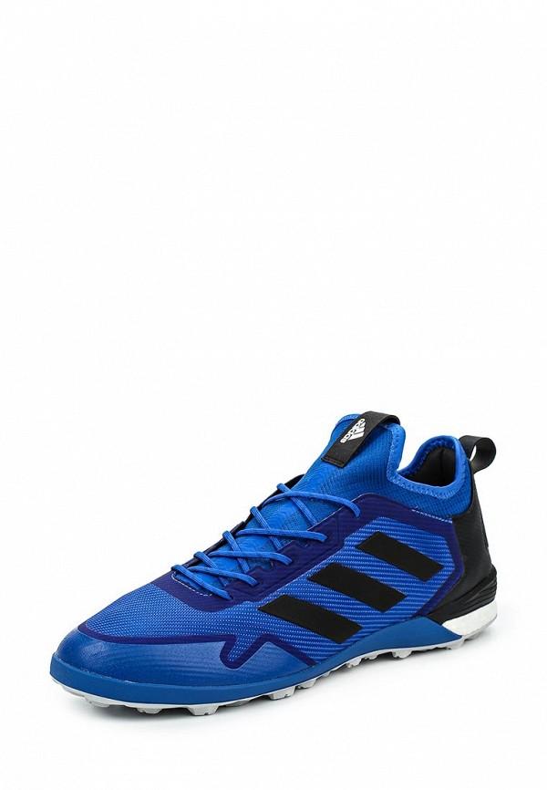 Шиповки adidas Performance adidas Performance AD094AMQHZ51 брюки спортивные adidas performance adidas performance ad094ewuof95