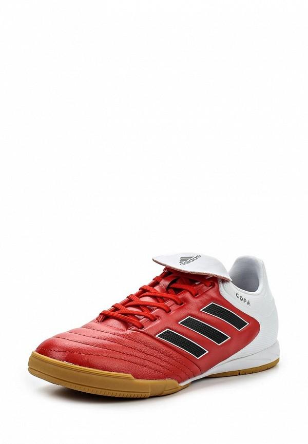 Бутсы зальные adidas Performance BB3556
