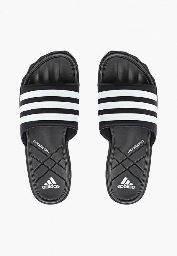 Сланцы adidas adidas AD094AMQIJ28 сланцы adidas adidas ad002awalwy2