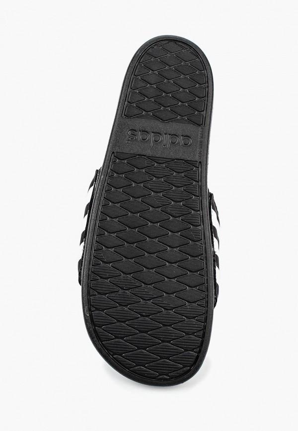 Фото Сланцы adidas. Купить в РФ
