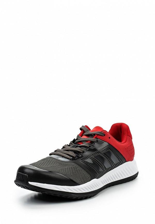 Кроссовки adidas Performance adidas Performance AD094AMQIJ38 брюки спортивные adidas performance adidas performance ad094ewuof95