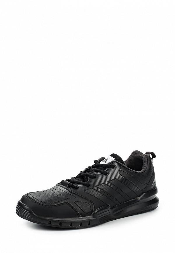 Кроссовки adidas Performance BA8949