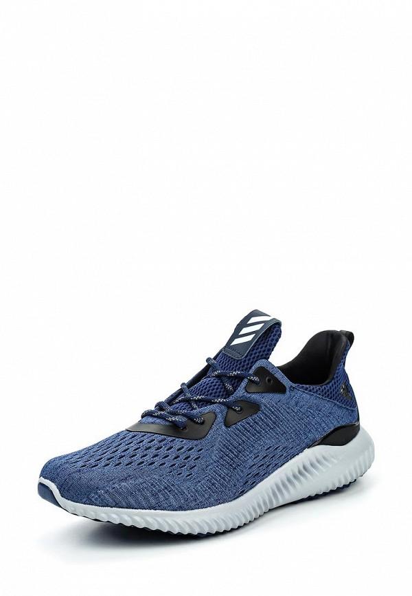 Кроссовки adidas Performance adidas Performance AD094AMQIJ87 брюки спортивные adidas performance adidas performance ad094ewuof95