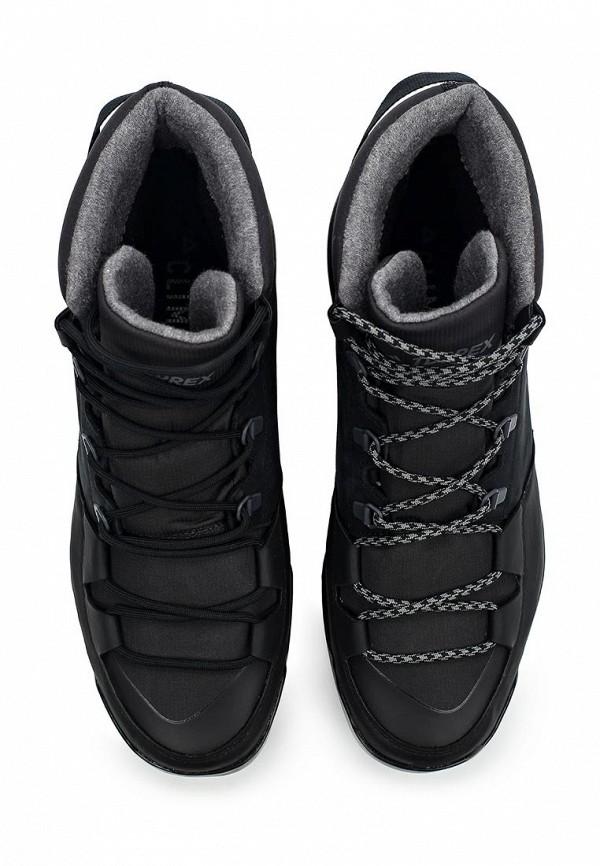 Фото Ботинки трекинговые adidas Performance. Купить с доставкой