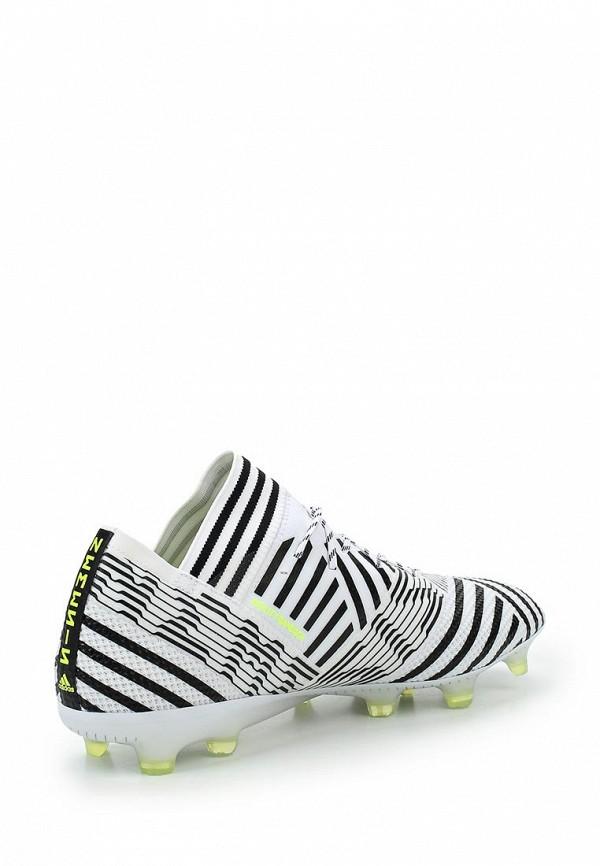 Фото Бутсы adidas Performance. Купить с доставкой